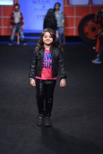 Model walk the ramp for The Hamleys Show styled by Diesel Show at Lakme Fashion Week 2016 on 28th Aug 2016 (627)_57c3c908cdf28.JPG