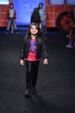 Model walk the ramp for The Hamleys Show styled by Diesel Show at Lakme Fashion Week 2016 on 28th Aug 2016 (628)_57c3c90ccec23.JPG