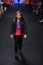 Model walk the ramp for The Hamleys Show styled by Diesel Show at Lakme Fashion Week 2016 on 28th Aug 2016 (633)_57c3c923e669a.JPG