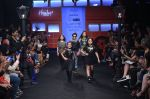Model walk the ramp for The Hamleys Show styled by Diesel Show at Lakme Fashion Week 2016 on 28th Aug 2016 (643)_57c3c947cbc6f.JPG