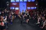 Model walk the ramp for The Hamleys Show styled by Diesel Show at Lakme Fashion Week 2016 on 28th Aug 2016 (644)_57c3c94bb6793.JPG