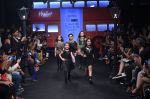 Model walk the ramp for The Hamleys Show styled by Diesel Show at Lakme Fashion Week 2016 on 28th Aug 2016 (647)_57c3c959d18af.JPG