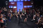 Model walk the ramp for The Hamleys Show styled by Diesel Show at Lakme Fashion Week 2016 on 28th Aug 2016 (650)_57c3c96400db5.JPG