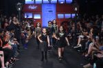 Model walk the ramp for The Hamleys Show styled by Diesel Show at Lakme Fashion Week 2016 on 28th Aug 2016 (656)_57c3c97c5ce3c.JPG
