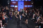 Model walk the ramp for The Hamleys Show styled by Diesel Show at Lakme Fashion Week 2016 on 28th Aug 2016 (658)_57c3c985c78f1.JPG