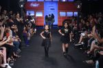 Model walk the ramp for The Hamleys Show styled by Diesel Show at Lakme Fashion Week 2016 on 28th Aug 2016 (664)_57c3c99ee76f2.JPG