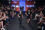 Model walk the ramp for The Hamleys Show styled by Diesel Show at Lakme Fashion Week 2016 on 28th Aug 2016 (665)_57c3c9a371fad.JPG