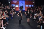 Model walk the ramp for The Hamleys Show styled by Diesel Show at Lakme Fashion Week 2016 on 28th Aug 2016 (666)_57c3c9a8805ec.JPG