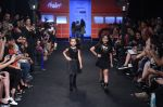 Model walk the ramp for The Hamleys Show styled by Diesel Show at Lakme Fashion Week 2016 on 28th Aug 2016 (667)_57c3c9ab27b00.JPG