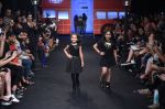 Model walk the ramp for The Hamleys Show styled by Diesel Show at Lakme Fashion Week 2016 on 28th Aug 2016 (668)_57c3c9b2cc94c.JPG