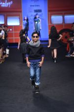 Model walk the ramp for The Hamleys Show styled by Diesel Show at Lakme Fashion Week 2016 on 28th Aug 2016 (672)_57c3c9c10bf3e.JPG