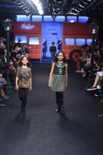 Model walk the ramp for The Hamleys Show styled by Diesel Show at Lakme Fashion Week 2016 on 28th Aug 2016 (684)_57c3c9e7e7ae3.JPG