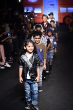 Model walk the ramp for The Hamleys Show styled by Diesel Show at Lakme Fashion Week 2016 on 28th Aug 2016 (506)_57c3c6a819fe0.JPG