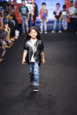 Model walk the ramp for The Hamleys Show styled by Diesel Show at Lakme Fashion Week 2016 on 28th Aug 2016 (511)_57c3c6c03694e.JPG