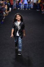 Model walk the ramp for The Hamleys Show styled by Diesel Show at Lakme Fashion Week 2016 on 28th Aug 2016 (513)_57c3c6ccb91f9.JPG