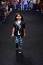 Model walk the ramp for The Hamleys Show styled by Diesel Show at Lakme Fashion Week 2016 on 28th Aug 2016 (514)_57c3c6cf7694f.JPG