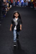 Model walk the ramp for The Hamleys Show styled by Diesel Show at Lakme Fashion Week 2016 on 28th Aug 2016 (517)_57c3c6de9d5cb.JPG