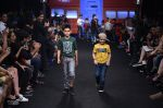 Model walk the ramp for The Hamleys Show styled by Diesel Show at Lakme Fashion Week 2016 on 28th Aug 2016 (532)_57c3c7288a3d0.JPG