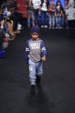 Model walk the ramp for The Hamleys Show styled by Diesel Show at Lakme Fashion Week 2016 on 28th Aug 2016 (569)_57c3c7f001964.JPG