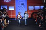 Model walk the ramp for The Hamleys Show styled by Diesel Show at Lakme Fashion Week 2016 on 28th Aug 2016 (588)_57c3c85041b3a.JPG