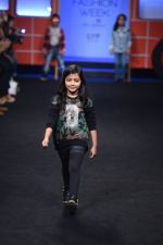 Model walk the ramp for The Hamleys Show styled by Diesel Show at Lakme Fashion Week 2016 on 28th Aug 2016 (613)_57c3c8d18d16a.JPG