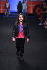 Model walk the ramp for The Hamleys Show styled by Diesel Show at Lakme Fashion Week 2016 on 28th Aug 2016 (630)_57c3c91593e37.JPG