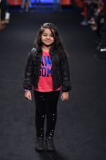 Model walk the ramp for The Hamleys Show styled by Diesel Show at Lakme Fashion Week 2016 on 28th Aug 2016 (635)_57c3c92bc1960.JPG