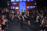 Model walk the ramp for The Hamleys Show styled by Diesel Show at Lakme Fashion Week 2016 on 28th Aug 2016 (652)_57c3c96bd9846.JPG
