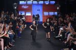 Model walk the ramp for The Hamleys Show styled by Diesel Show at Lakme Fashion Week 2016 on 28th Aug 2016 (663)_57c3c99b7f378.JPG