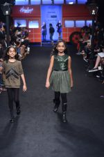 Model walk the ramp for The Hamleys Show styled by Diesel Show at Lakme Fashion Week 2016 on 28th Aug 2016 (686)_57c3c9f13445b.JPG