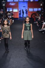 Model walk the ramp for The Hamleys Show styled by Diesel Show at Lakme Fashion Week 2016 on 28th Aug 2016 (687)_57c3c9f421b3a.JPG