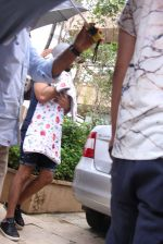 Shahid Kapoor Baby discharge on 28th Aug 2016 (15)_57c3c2d3e865d.JPG