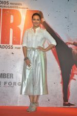 Sonakshi Sinha promote Akira in Mumbai on 28th Aug 2016 (102)_57c3d0954771c.JPG