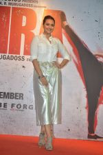 Sonakshi Sinha promote Akira in Mumbai on 28th Aug 2016 (104)_57c3d09824034.JPG