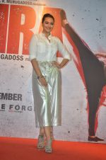 Sonakshi Sinha promote Akira in Mumbai on 28th Aug 2016 (105)_57c3d09a66b91.JPG