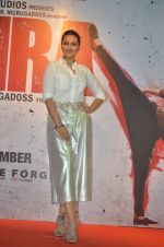 Sonakshi Sinha promote Akira in Mumbai on 28th Aug 2016 (107)_57c3d09d37a28.JPG