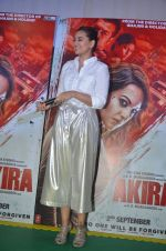 Sonakshi Sinha promote Akira in Mumbai on 28th Aug 2016 (39)_57c3d04aadeb3.JPG