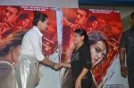 Sonakshi Sinha promote Akira in Mumbai on 28th Aug 2016 (41)_57c3d04d3d17c.JPG