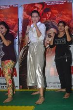 Sonakshi Sinha promote Akira in Mumbai on 28th Aug 2016 (47)_57c3d05555b89.JPG