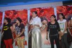 Sonakshi Sinha promote Akira in Mumbai on 28th Aug 2016 (53)_57c3d05d75902.JPG