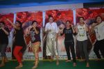 Sonakshi Sinha promote Akira in Mumbai on 28th Aug 2016 (56)_57c3d0621b142.JPG