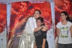 Sonakshi Sinha promote Akira in Mumbai on 28th Aug 2016 (57)_57c3d06375215.JPG