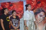 Sonakshi Sinha promote Akira in Mumbai on 28th Aug 2016 (59)_57c3d065eb44c.JPG