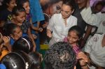 Sonakshi Sinha promote Akira in Mumbai on 28th Aug 2016 (67)_57c3d07046f2e.JPG