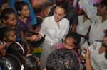 Sonakshi Sinha promote Akira in Mumbai on 28th Aug 2016 (68)_57c3d0711cd54.JPG