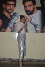 Sonakshi Sinha promote Akira in Mumbai on 28th Aug 2016 (69)_57c3d07207e1e.JPG