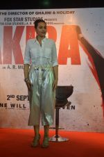 Sonakshi Sinha promote Akira in Mumbai on 28th Aug 2016 (77)_57c3d07a3243a.JPG