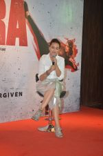 Sonakshi Sinha promote Akira in Mumbai on 28th Aug 2016 (85)_57c3d081a917d.JPG