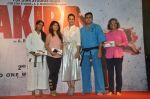 Sonakshi Sinha promote Akira in Mumbai on 28th Aug 2016 (99)_57c3d09033394.JPG