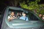 at Akshay Kumar hosts a party in honour of Hollywood superstar Will Smith on 28th Aug 2016 (107)_57c3d5f830520.JPG